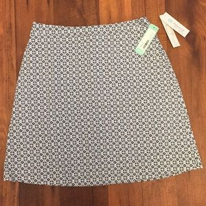 Stitch fix skirt